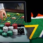 Zimbabwe vs South Africa gambling law
